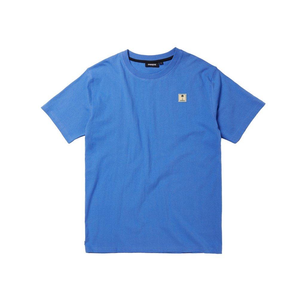 Pánské tričko Ignite Tee, Blue Sky