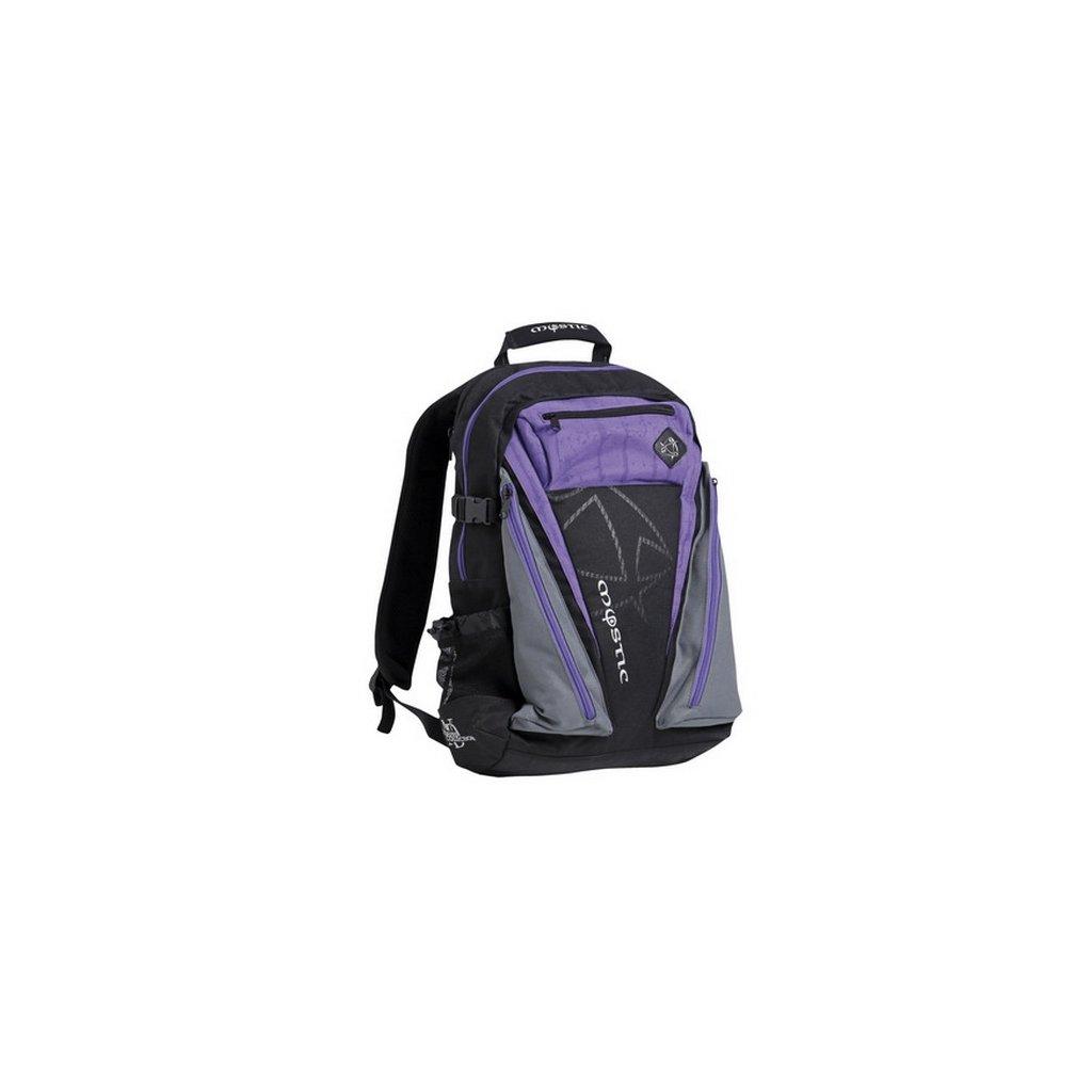 Crown ND Backpack 2
