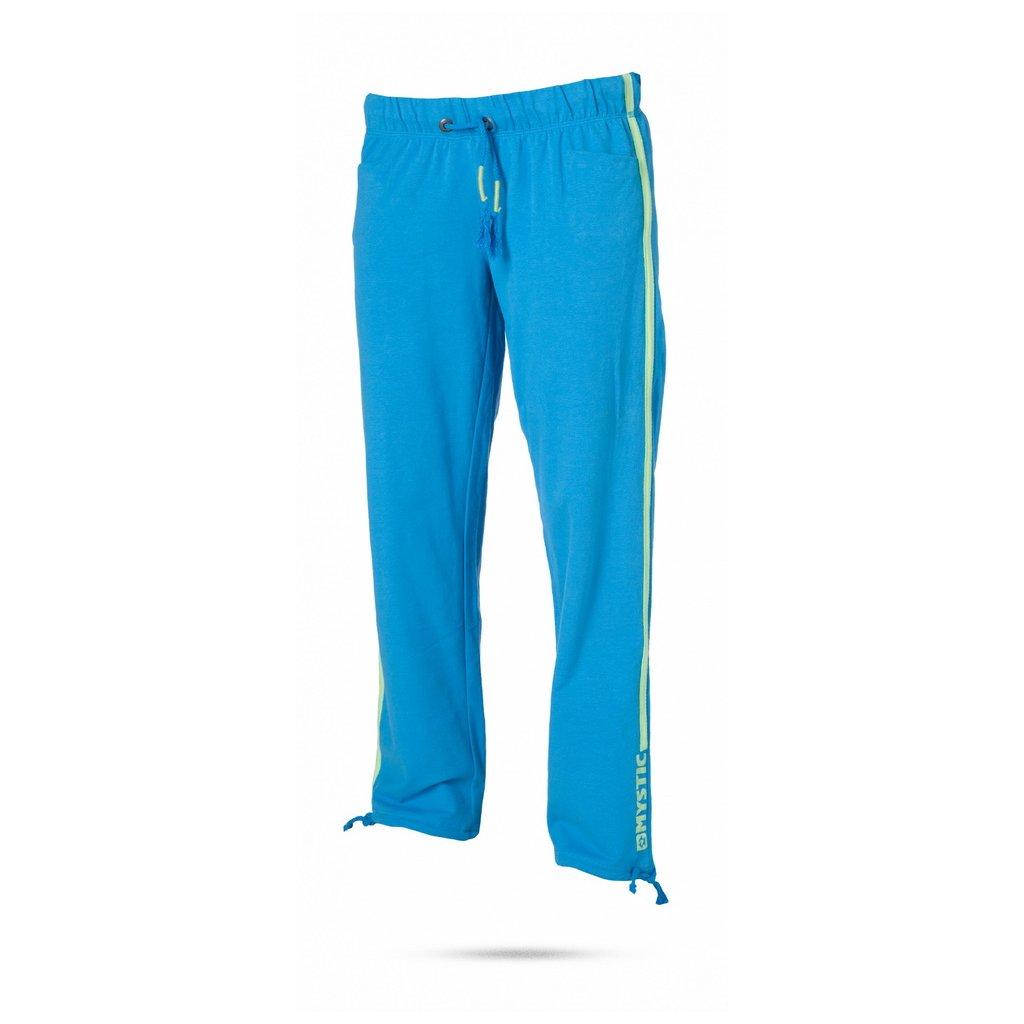 Groovy Pants, Summer Blue