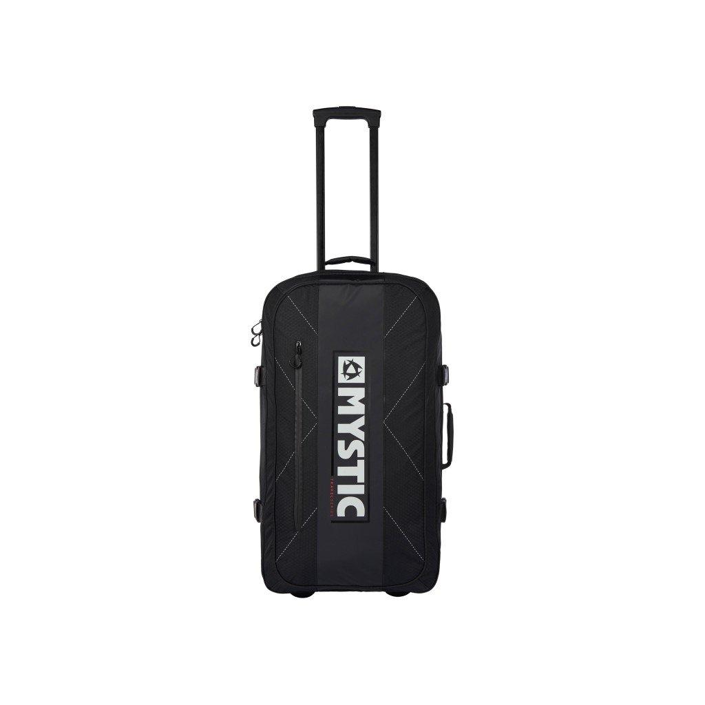 Cestovní kufr Globe Trotter Travelbag