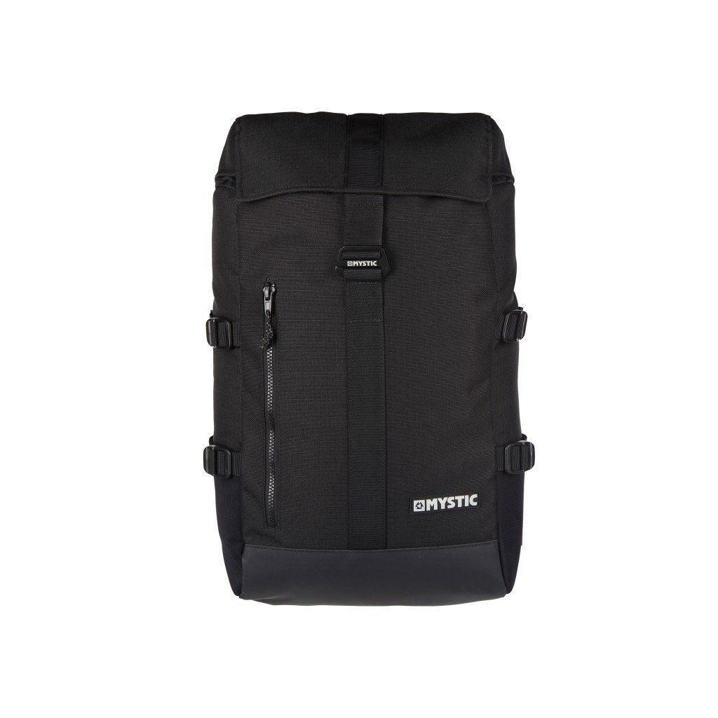 Savage Backpack, Black
