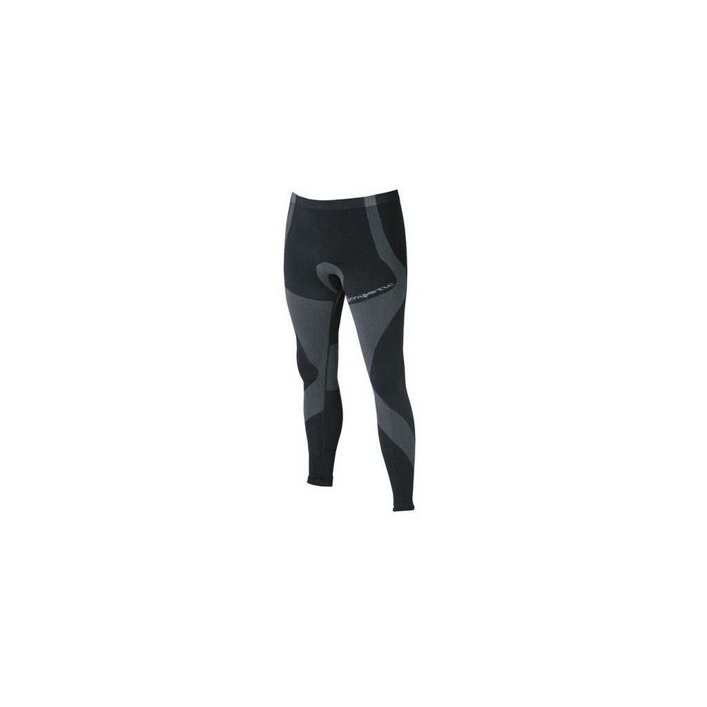 Mystic Thermo Layer Pant
