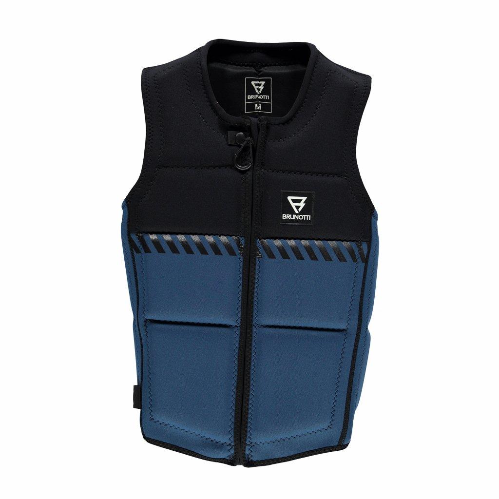 Vesta na wake Radiance Wake Vest, Blue