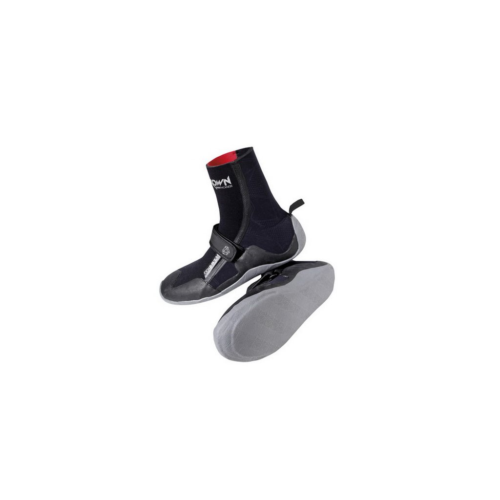 Neoprénové boty Crown Boot
