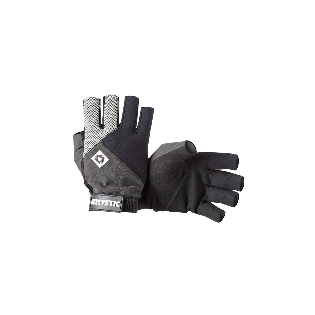 Rukavice do vody Mystic Neo Rash Glove Junior S/F