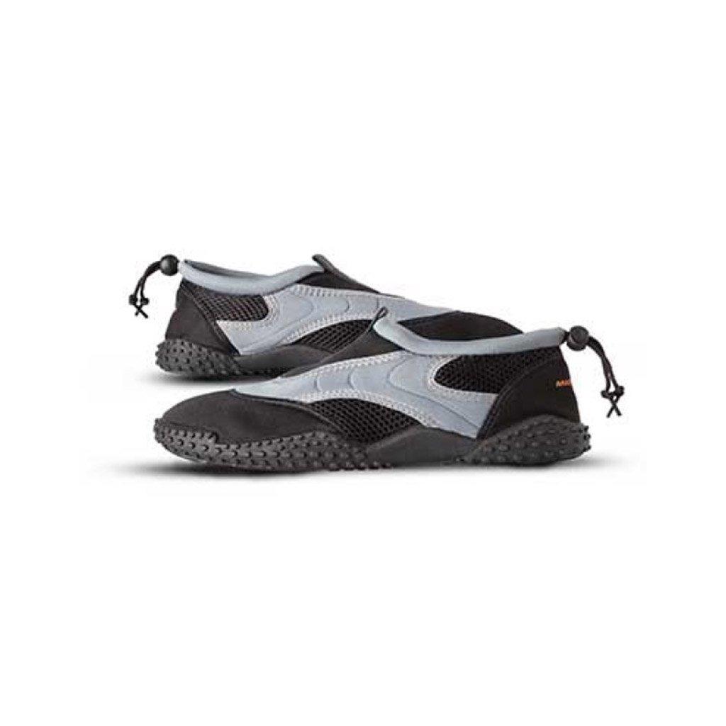 Boty do vody M Line Aqua Walker Shoes, Black