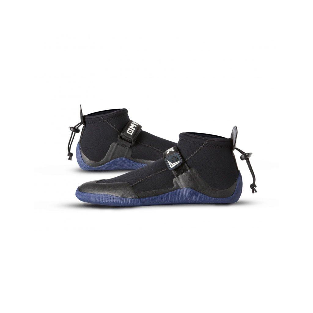 Neoprénové boty Star Shoe