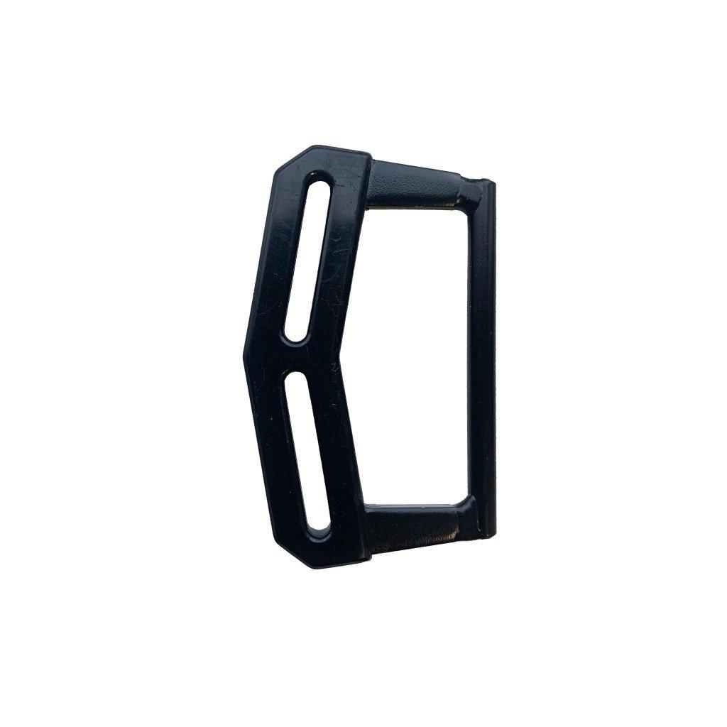 Stealth Webbing Connector, Black