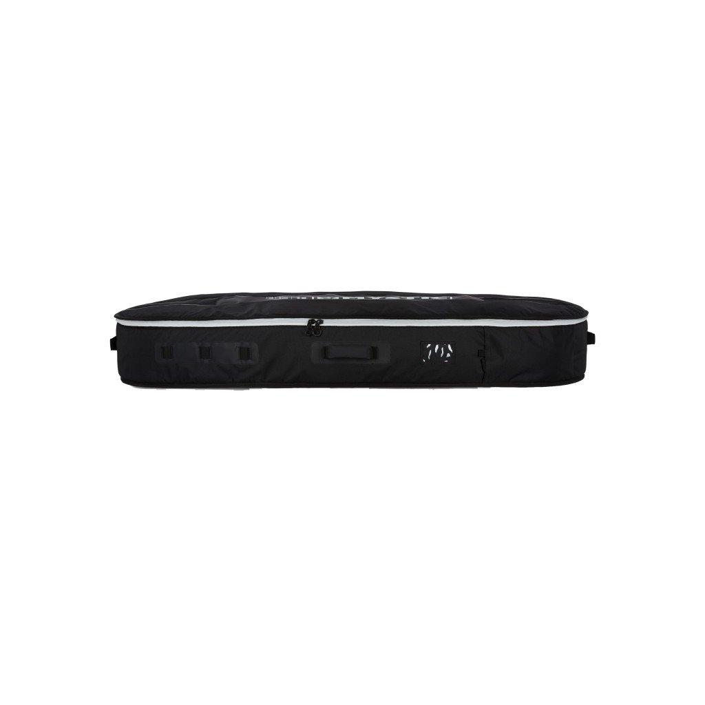 Obal Star Wingfoil Boardbag, Black