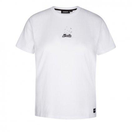 Dámské tričko Dandelion Tee Women, White