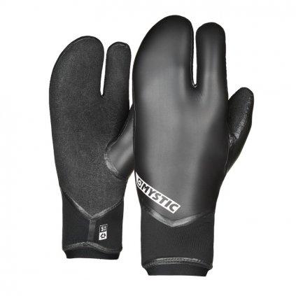 Neoprénové rukavice Supreme Glove Lobster, 5mm
