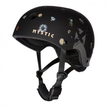 Helma MK8 X Helm, Multiple color