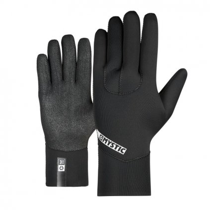 Neoprénové rukavice Star Glove 5Finger, 3mm