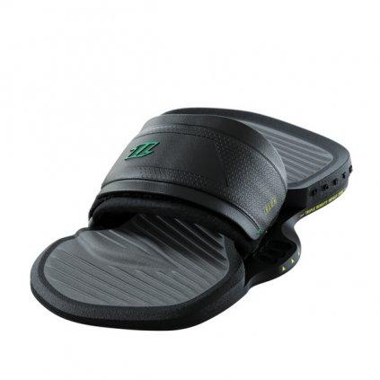 Flex TT Bindings II, Black