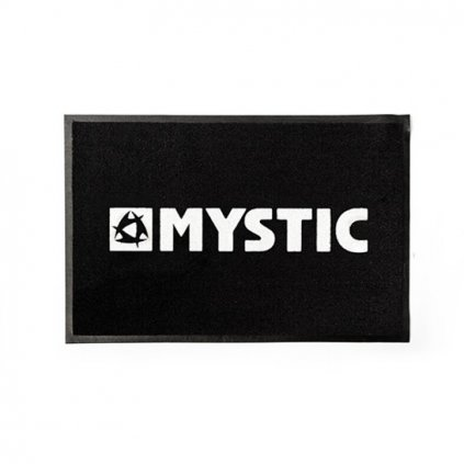 Mystic Doormat
