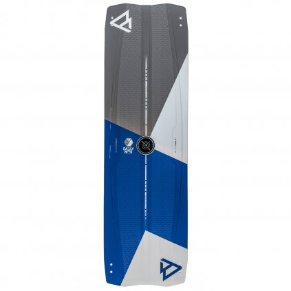 Kiteboard Early Bird Twintip komplet