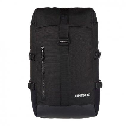 Savage Backpack, Black