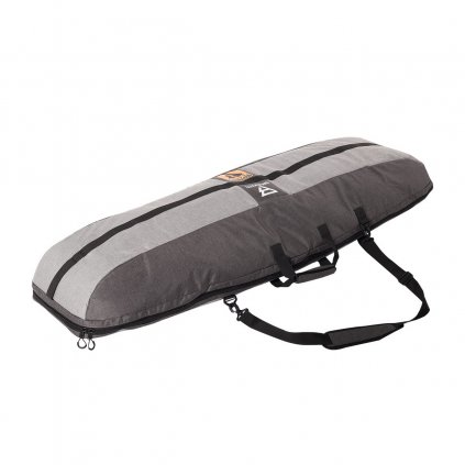 Obal na prkno Radiance Boardbag Kite/Wake Boots, Black