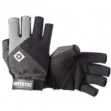 Rukavice do vody Mystic Neo Rash Glove S/F
