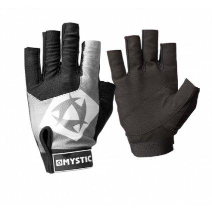 Rukavice do vody Mystic Rash Glove S/F