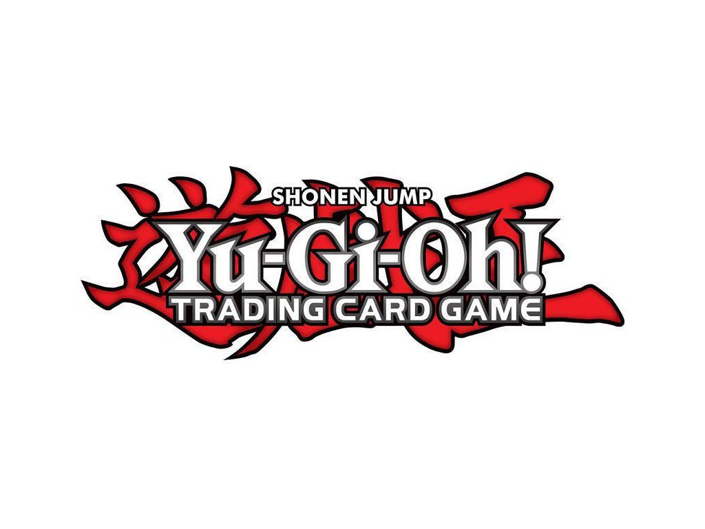 Yu-Gi-Oh! Structure Deck Mechanized Madness Display (8) *English Version*