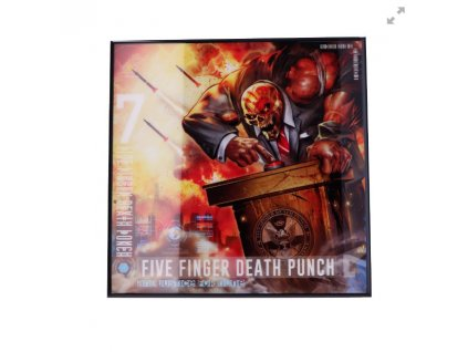 Screenshot 2021 03 18 5FDP Justice for None Crystal Clear Pic 32cm