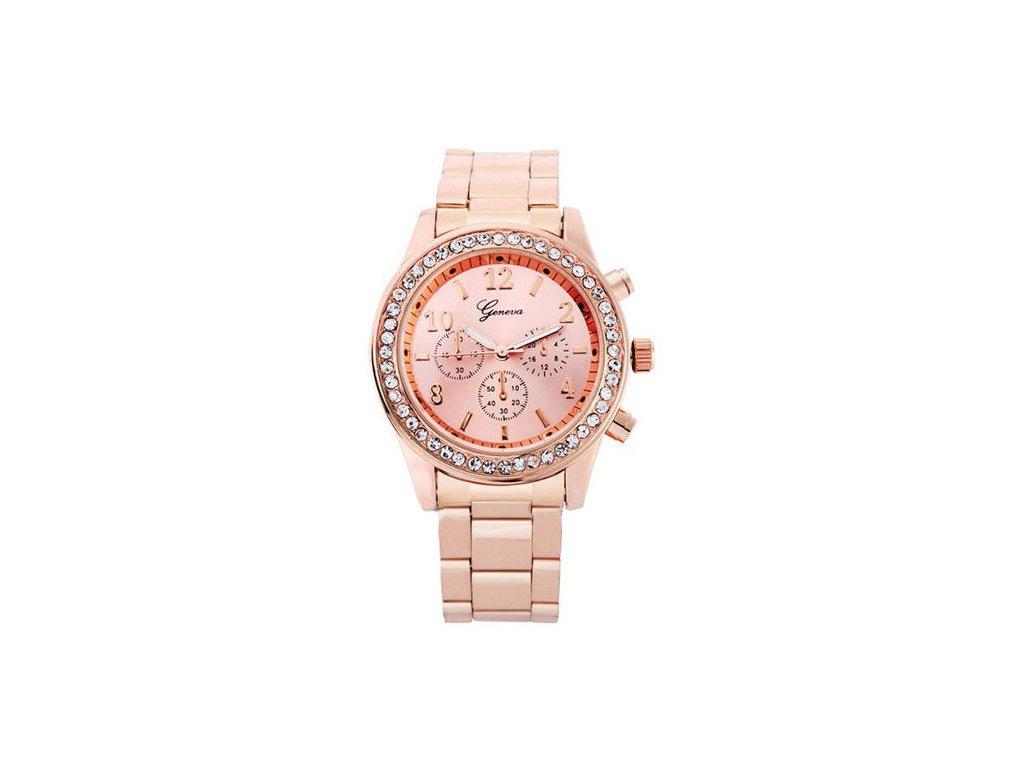 948e6e3e3 Mystore.sk -Vreckové hodinky, bižutéria, Handmade