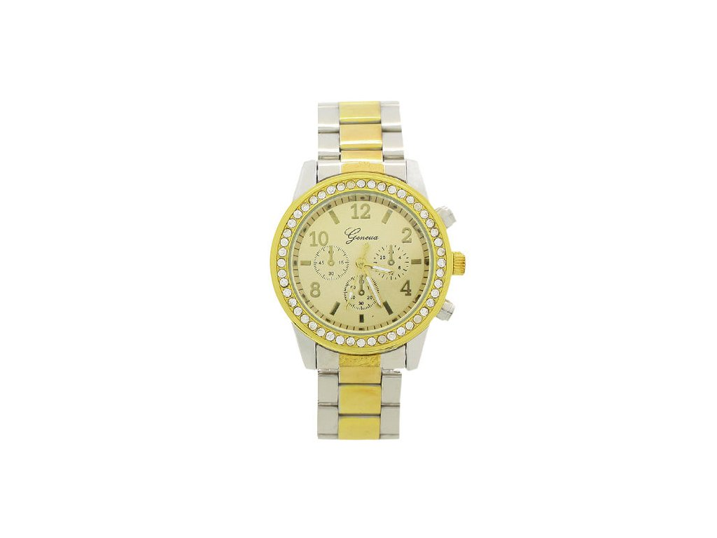 d4505cc9e Mystore.sk -Vreckové hodinky, bižutéria, Handmade