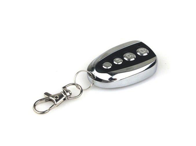 Náhrada ovládača Came a Key