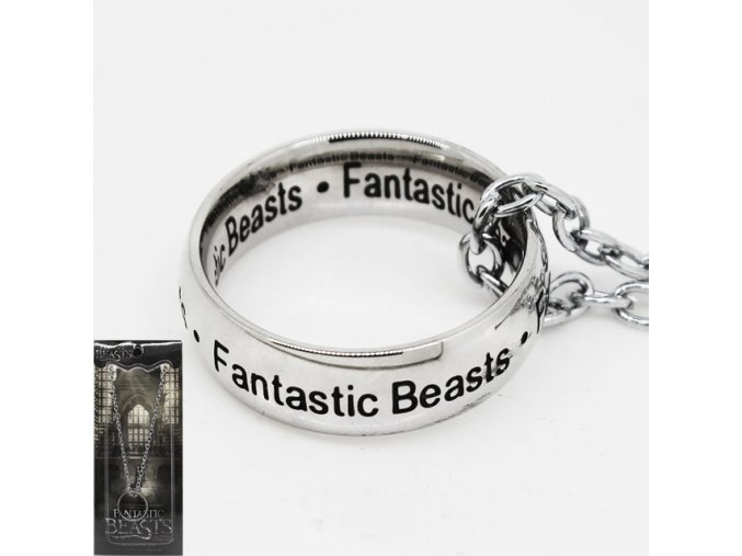 Fantastic Beasts and Where to Find Them Metal Pendant Cosplay Necklace Fashion Necklace for Men Women.jpg 640x640