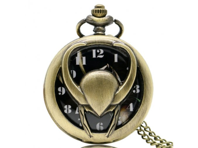 Sweater Chain Cool Loki Thor Pocket Watch Quartz Retro Necklace Pendant Chain Popular Movie Gift.jpg 640x640
