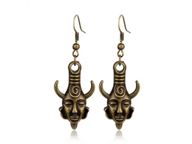 New Statement Earrings Hyperphysical Handmade Supernatural Inspired Earrings maxi vintage jewelry earring boho women jewelry.jpg 640x640