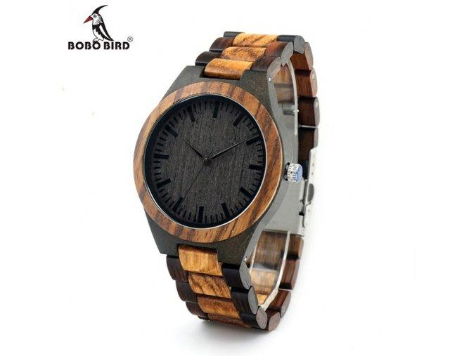 BOBO BIRD D30 Top Brand Designer Mens Wood Watch Zabra Wooden Quartz Watches for Men Japan.jpg 640x640