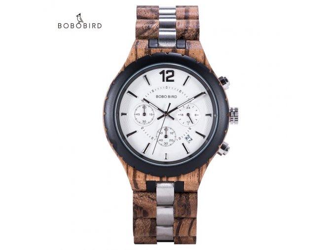 BOBO BIRD L26 Strong Pine Wood Watches Brand Designer Watch for Men Women New UV Printing.jpg 640x640