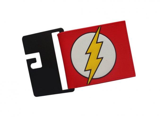 DC font b Comic b font The font b Flash b font 3D PVC PU Leather