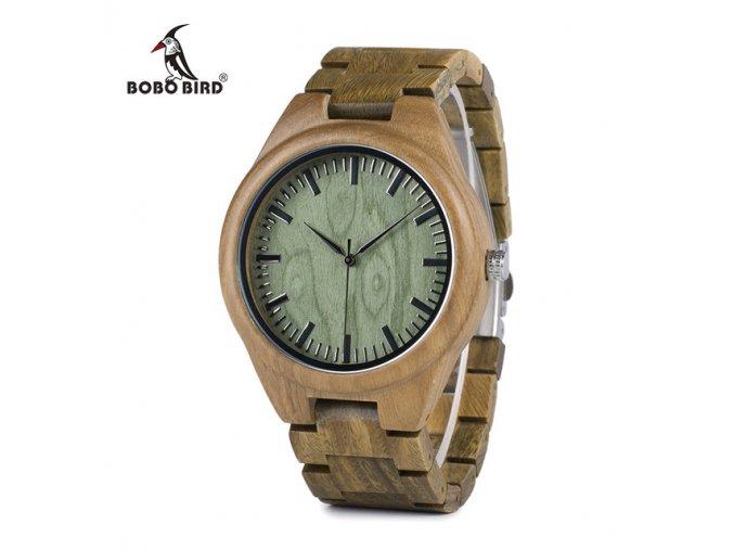 BOBO BIRD WG19 Men Luxury Brand Green Sandal Wood Watches Full Wooden Quartz Watch Handmade Wristwatches.jpg 640x640
