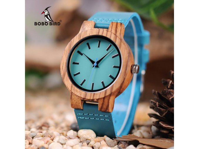 BOBO BIRD LC28 Wood Wristwatches Fashion Antique Erkek Watch with Leather Band Casual Quartz Watch for.jpg 640x640