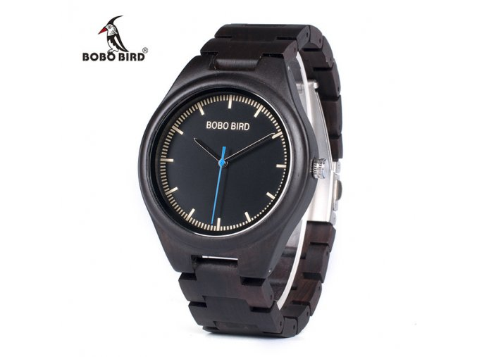 BOBO BIRD WO03 Natural Ebony Wooden Watches for Men High Quality Brand Designer Wood Quartz Watch.jpg 640x640