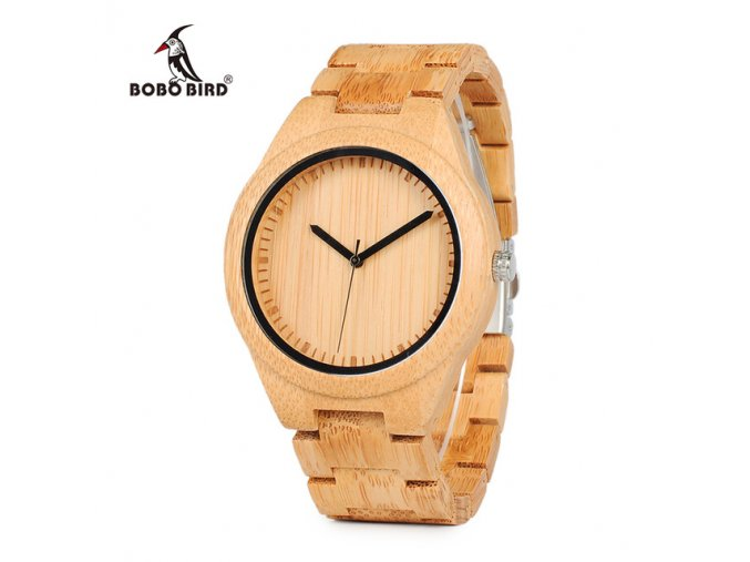 BOBO BIRD WG27 Unisex Bamboo Watch Men Quartz Watches Full Bamboo Brand Designer as Best Gift.jpg 640x640