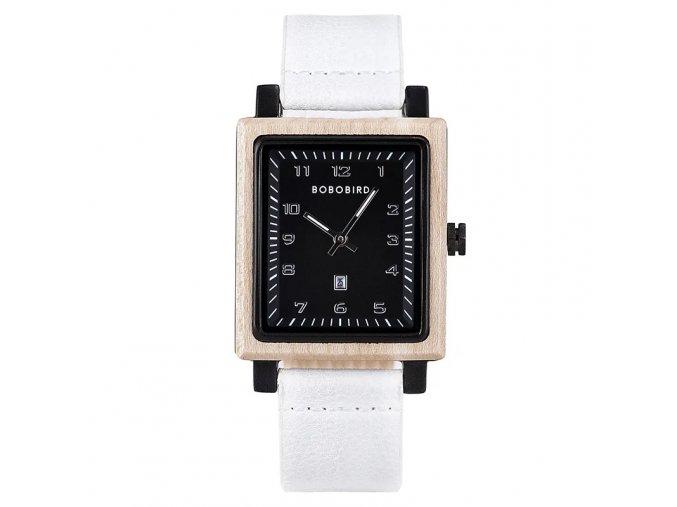 BOBO BIRD WP04 Wood Watch for Men with Luminous Hands Dial Face Brand Design Quartz Watches.jpg 640x640