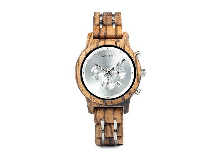 bobo bird wp18 wooden watches for women luxury wood metal strap 212735.thumb 500x500