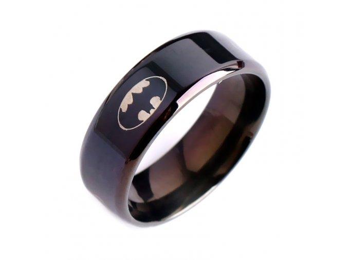 Prsteň Batman