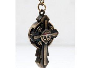 New fashion Quartz unique design One piece watch Retro Han edition sweater chain pendant Necklace watches