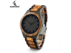 BOBO BIRD D30 Top Brand Designer Mens Wood Watch Zabra Wooden Quartz Watches for Men Japan.jpg 640x640