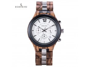 BOBO BIRD L26 Strong Pine Wood Watches Brand Designer Watch for Men Women New UV Printing.jpg 640x640