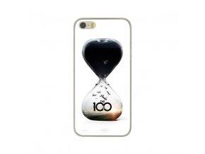 Laumans Heda Lexa The 100 Hard Transparent Cover Case for iPhone 8 Plus 7 Plus 6 f90555ae 4ca6 485b 829e 23410b40f471 620x