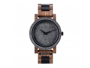 BOBO BIRD O07 Mens Pine Wooden Quartz Watches for Men UV Printing Tattoo Watch in Wood.jpg 640x640