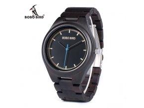 BOBO BIRD WO03 Natural Ebony Wooden Watches for Men High Quality Brand Designer Wood Quartz Watch.jpg 640x640