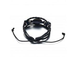 Náhrdelník Supernatural- Lovci duchov : Chevrolet Impala 1967