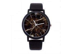 0b379f216b Montre pánske náramkové hodinky ...